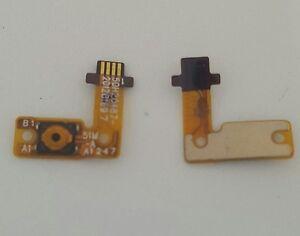 D-039-origine-Touches-Flexible-Power-FPC-Cle-Interrupteur-Interrupteur-pour-HTC