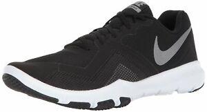 Nike Men's Flex Control II Cross
