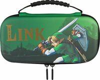 PowerA Protection Case Kit for Nintendo Switch Lite