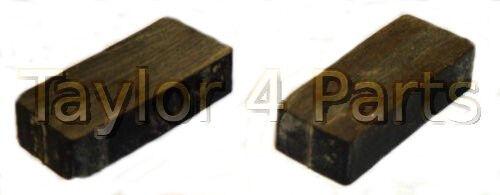 HG-44132,7170678,7610153,91804566 *917-0678 MTD Brake Pucks set of 2