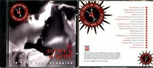 The-Power-Of-Love-x-7-CDs