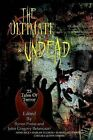Ultimate Undead: 23 Tales of Terror by ibooks (Paperback, 2006)