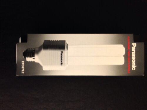 Panasonic Electronic Twin Light Capsule