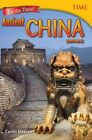 You Are There! Ancient China 305 BC (Grade 6) by Curtis Slepian (Paperback / softback, 2016)