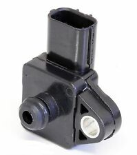 NEW 4 Bar Map Sensor RSX Type S K20 K20a K20a2 K20z1 K Series Turbo Boost
