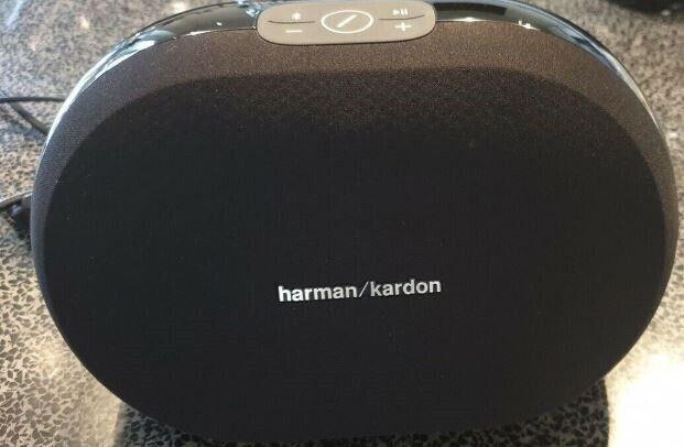 Højttaler, Harman/Kardon, Omni 20