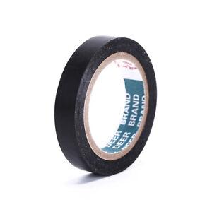 1000-1CM-Tennis-Racket-Grip-Tape-Institution-for-Badminton-Grip-Sticker-Overgrip