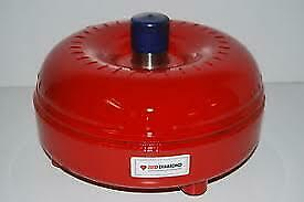 Red Diamond FORD FALCON BTR 93LE 6cyl AU 2500 RPM HiStall Torque Converter