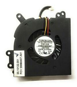 VENTILADOR-CPU-ACER-ASPIRE-3610-P-N-23-10122-001-CPU-FAN