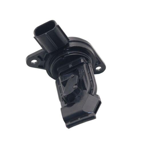 OEM Mass Air Flow Meter Sensor For Toyota Yaris Hilux 22204-30030 197500-0030