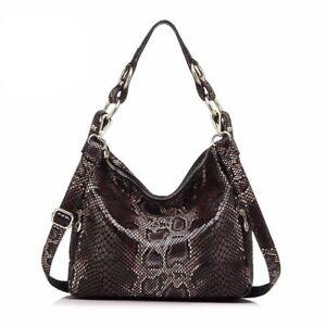 Genuine Leather Hobo Bags Designer Handbags Sale Tote Bags Handbags ... 6e89c98c98b63