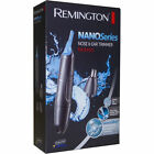 Remington Nano Series NE-3450 Nose and Ear Battery Operated Trimmer
