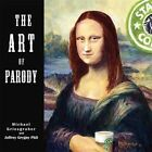 The Art of Parody by Michael Griesgraber (Paperback / softback, 2016)