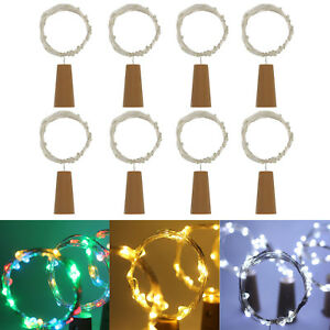 Nice-LED-Copper-Wire-Cork-Wine-Bottle-Starry-Fairy-Light-for-Wedding-Xmas-Party