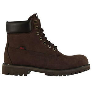 42 Weejuns Bajo 8 Boots Hombre 9 Rugged 1206 Unido Nosotros Eur Ref Reino Duxbury Ii fqHrdxq7