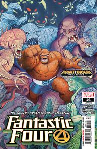 Fantastic-Four-16-Comic-Book-2019-Marvel