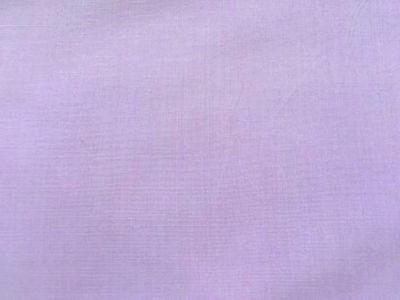 POPLIN FABRIC POLYCOTTON POLY COTTON POLYESTER MATERIAL SEWING SOLID COLOURS