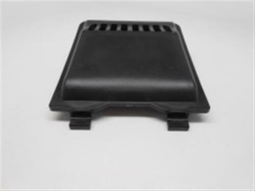 CU 791-182659 Genuine MTD Part COVER AC-2.1 AIR CLEANER