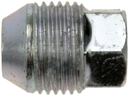 Wheel Lug Nut Dorman 611-150 PACK OF 10