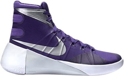 WMNS Nike Hyperdunk 2015 TB Court