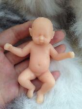 OOAK-Full-Body-solid-Platinum-silicone-reborn-baby-doll-miniature-newborn-8cm-