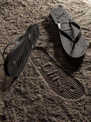 * Flip Flops ® Dita Dei Piedi Sandali X Class Mercedes Unisex Spiaggia Scarpe Da Bagno Estate-mostra Il Titolo Originale