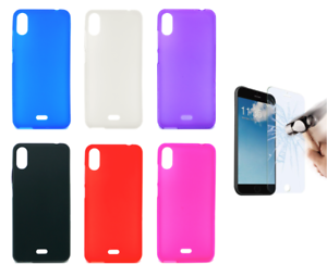 Etui-Gel-Silicone-Housse-Coque-Pour-Wiko-View-2-Go-4G-5-93-034