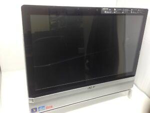 All-IN-ONE-Acer-Z3801-21-5-034-Intel-Core-i5-2nd-generazione-8-GB-Ram-500-GB-Win7-vista-libera