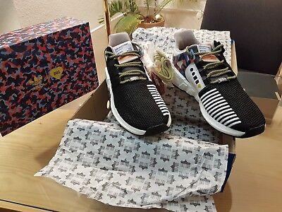 Nr093500Ebay 2018 Eu 5 Berlin Größe 11 Adidas Eqt 93bln Bvg Support 46 Us Ticket 5A4jLR