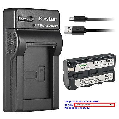 Cargador de batería para Sony trv120//e trv130//e trv210//e trv310//e trv315//e trv320//e