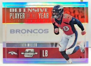 Von-Miller-2017-Defensive-Player-of-the-Year-Contenders-Optic-RED-Prizm-d-49-49