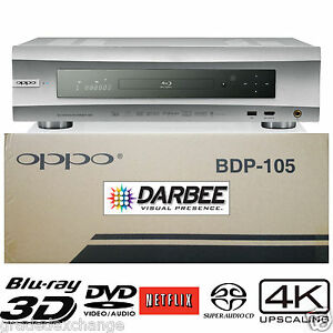how to make a sony bdps6500 region free download