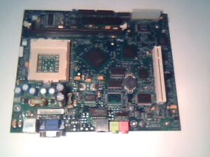 810E MOTHERBOARD DISPLAY WINDOWS 8.1 DRIVER DOWNLOAD