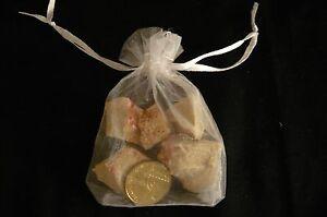 Jerusalem-Rocks-Stone-Israel-Gift-from-Jerusalem-Gifts-Holy-Land-Gifts