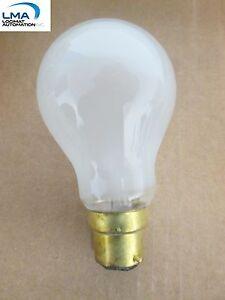 POLAMP-120-130V-100W-LAMP-LIGHT-GLOBE-WHITE