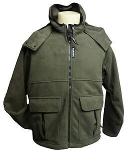 Rivers-West-Ambush-Jacket-in-Oliver-Drab-Green-Hunting-Fishing-Waterproof