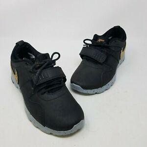 sneakers homme nike sb