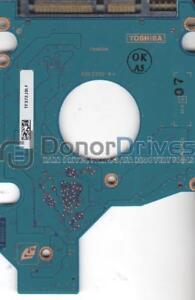 MK1234GSX-HDD2D31-B-ZK01-S-G5B001590000-A-Toshiba-120GB-SATA-2-5-PCB