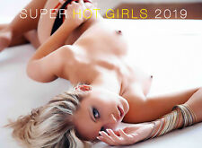 Super Hot Girls 2019