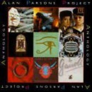 Alan-Parsons-Project-Anthology-1977-87-91-CD