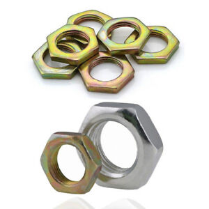 Test Magnet Keychain Bulk Pack 10 Pcs Scrap Metal Recycling 10 lbs 4kg KM03