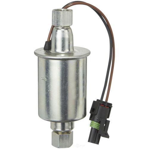 Electric Fuel Pump Spectra SP1127