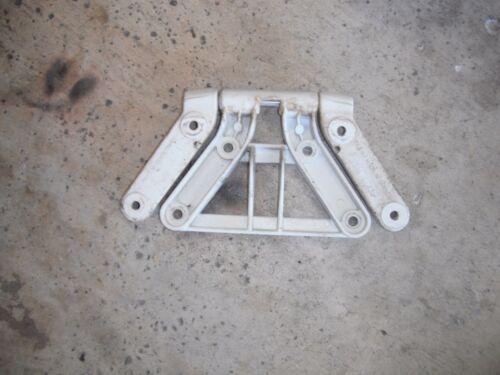 SEADOO GSX GTX LRV RX GTI HX Sportster Speedster hood hinge bracket 269700038
