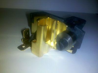 DeWalt OEM N110359 Replacement Angle Grinder Bearing D28474WB2 D28494 DW821