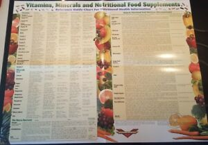 New-vitamins-minerals-and-nutritional-food-supplements-chart-22-X-17