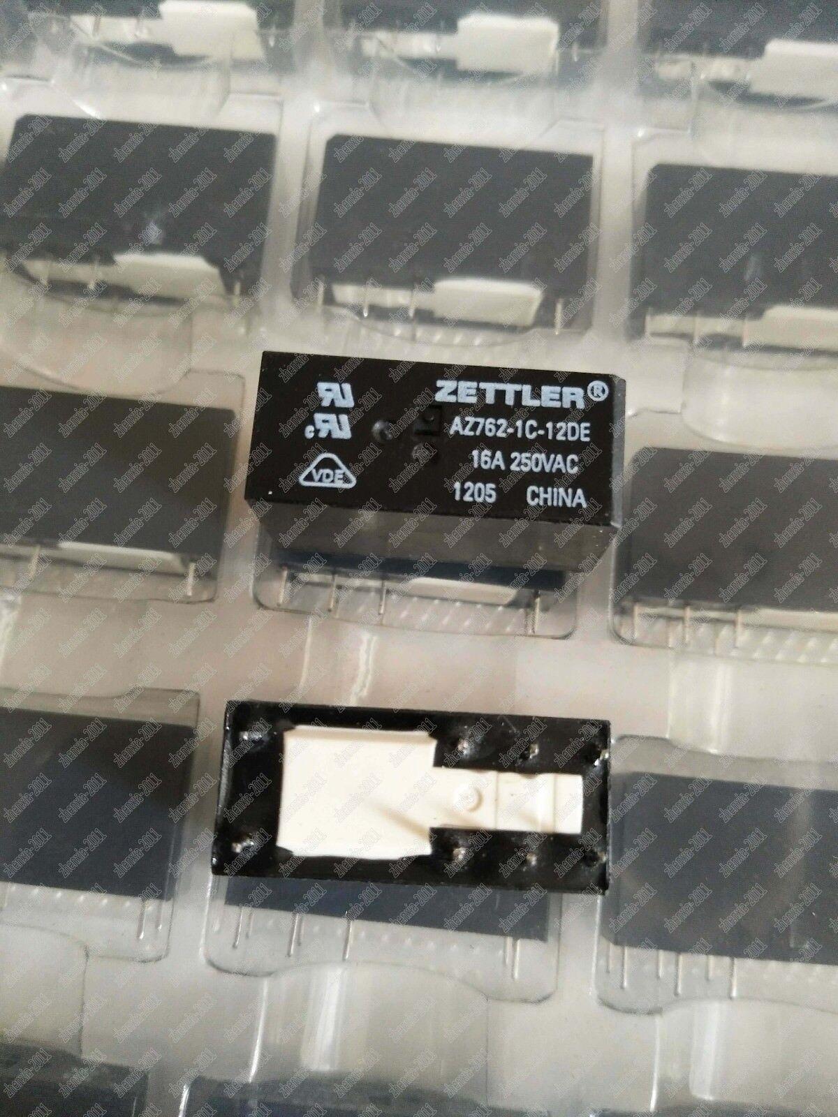 BRAND NEW AZ7621C12DE AMERICAN ZETTLER AZ762-1C-12DE
