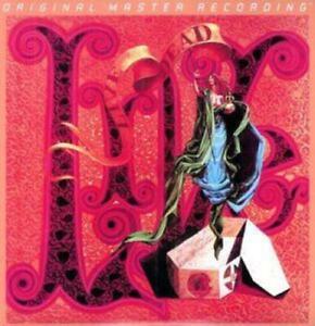 The-Grateful-Dead-Live-Dead-NEW-Sealed-MFSL-Vinyl-Mobile-Fidelity-Sound-Lab-LP