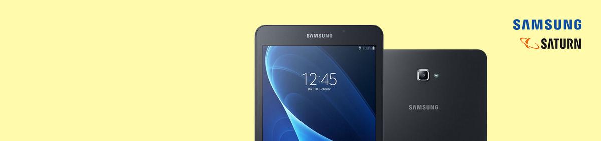 Aktion ansehen 19% Sparen auf Samsung mit Code PSATURN2018 bis zum 26.06.2018 9:00 Uhr
