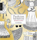 Style Guide: Fashion from Head to Toe by Natasha Slee (Paperback, 2015)