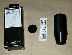 Tomei TF101A-0000A Duracon Shift Knob Type-L M10-P1.25 90mm